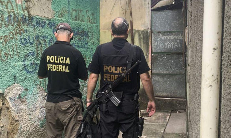 pf-faz-operacao-para-combater-trafico-de-crianca-para-adocao-ilegal