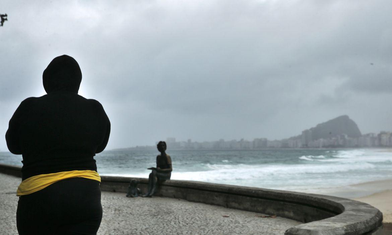 chegada-de-frente-fria-pode-trazer-chuva-forte-para-hoje-para-o-rio