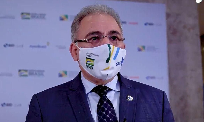 ministro-diz-que-160-milhoes-serao-vacinados-ate-dezembro-no-brasil