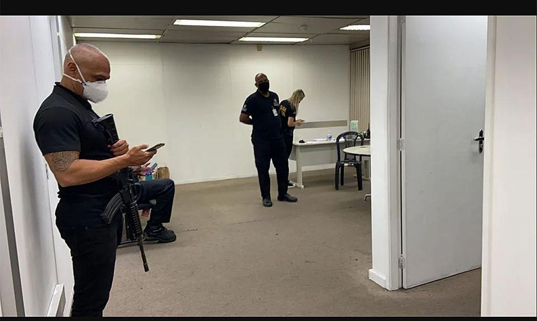 policia-federal-deflagra-operacao-seguranca-legal-no-rio