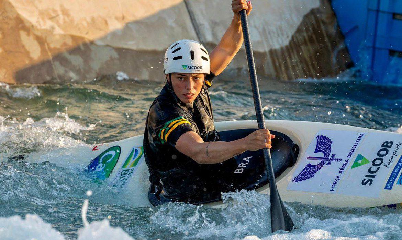 canoagem-slalom:-4-brasileiros-vao-as-semifinais-da-copa-do-mundo