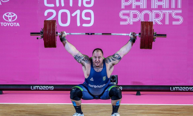 olimpiada:-fernando-reis-e-jaqueline-ferreira-se-classificam