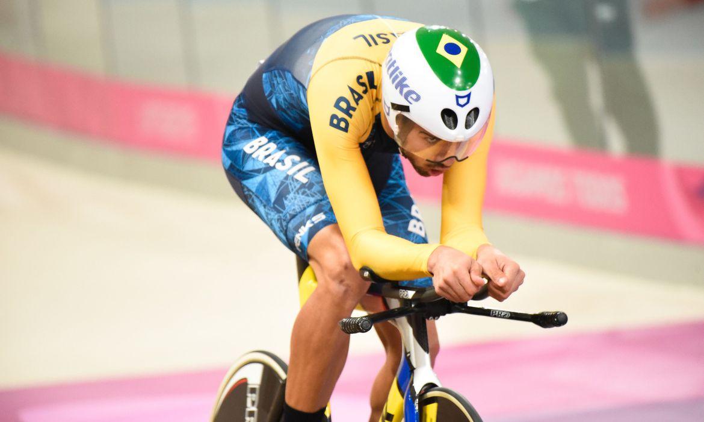 paralimpiada:-lauro-chaman-e-bicampeao-mundial-no-ciclismo-de-estrada