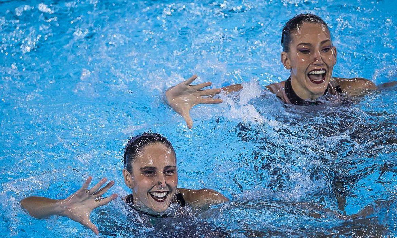 olimpiada:-brasil-avanca-a-final-do-pre-olimpico-de-nado-artistico
