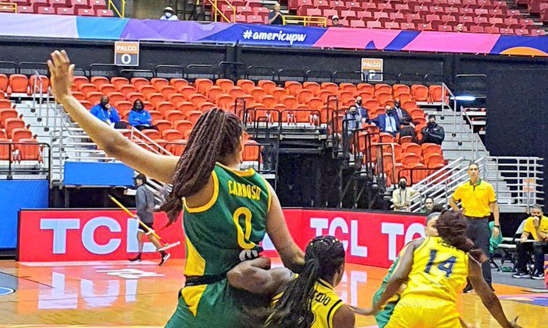 basquete:-selecao-feminina-vence-segunda-partida-na-copa-america