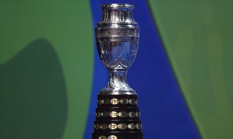 apos-idas-e-vindas,-copa-america-comeca-neste-domingo,-no-brasil