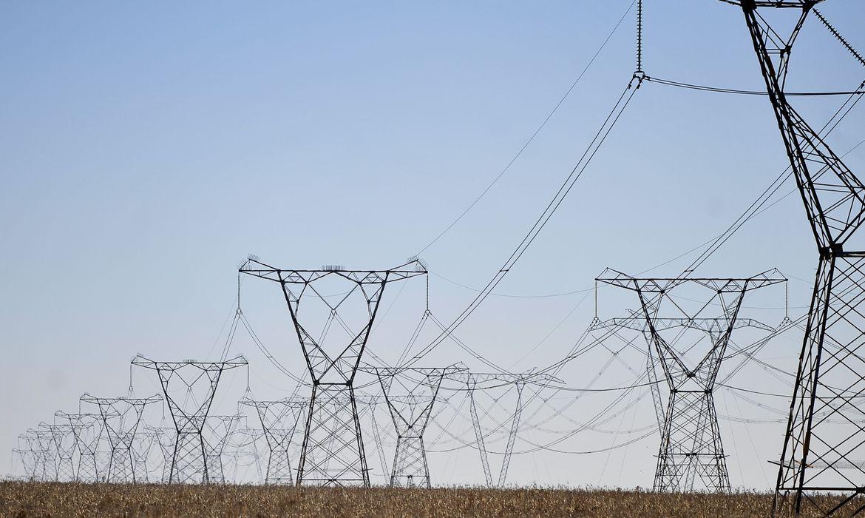 ministerio-diz-que-setor-de-energia-trabalha-para-evitar-racionamento