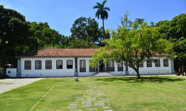 jardim-botanico-do-rio-inaugura-trilha-entre-sitios-arqueologicos