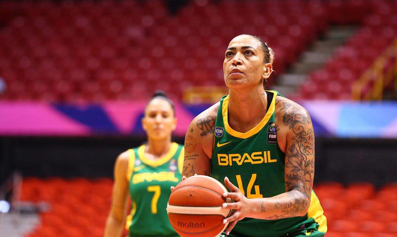 brasil-erra-bastante-e-perde-na-copa-america-de-basquete-feminino