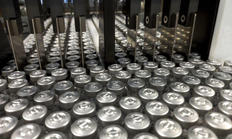 fiocruz:-producao-e-controle-de-qualidade-do-ifa-levam-90-dias