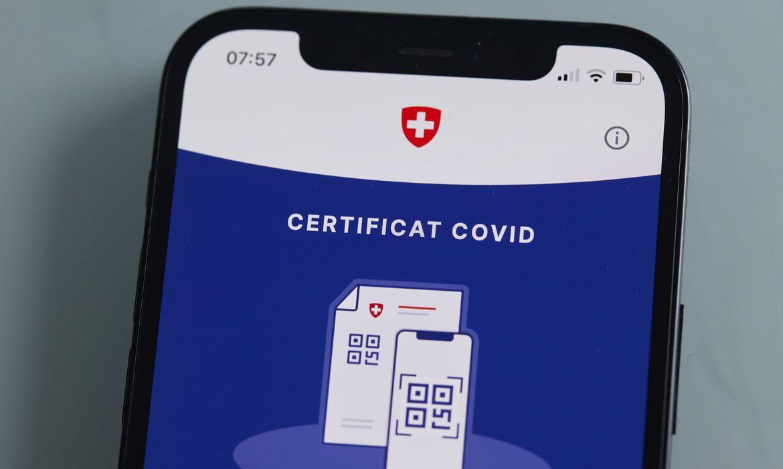 lideres-europeus-oficializam-certificado-digital-covid-19