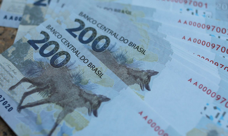 mercado-financeiro-aumenta-previsao-para-a-selic