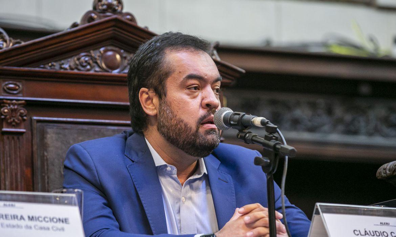 governo-do-rio-e-anp-assinam-convenio-para-ampliar-fiscalizacao