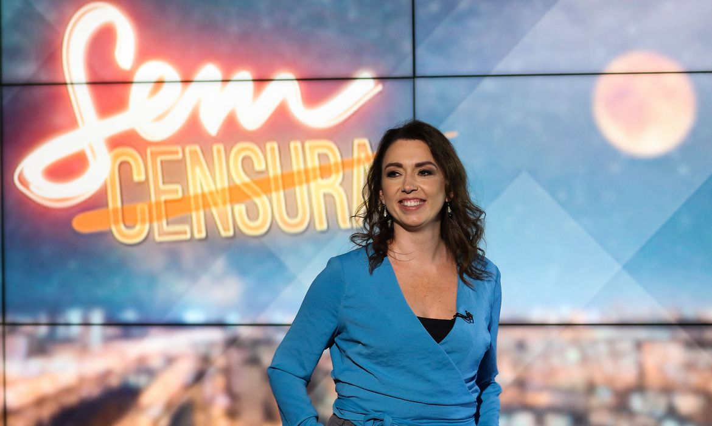 apresentadora-da-tv-brasil-e-indicada-ao-premio-comunique-se-2021