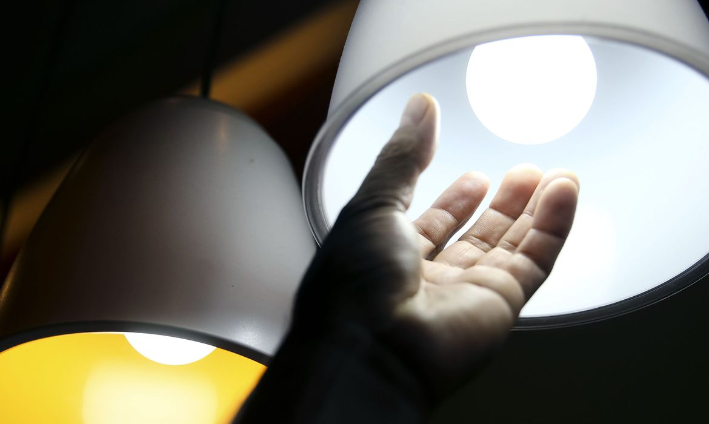 aneel-prorroga-proibicao-de-corte-de-luz-por-inadimplencia