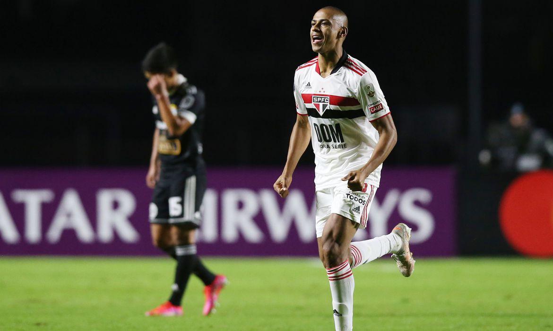 brasileirao:-sao-paulo-e-chapecoense-buscam-1a-vitoria