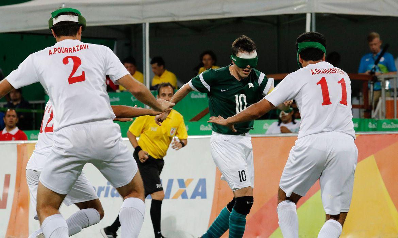 futebol-de-5:-brasil-inicia-luta-pelo-penta-paralimpico-contra-japao