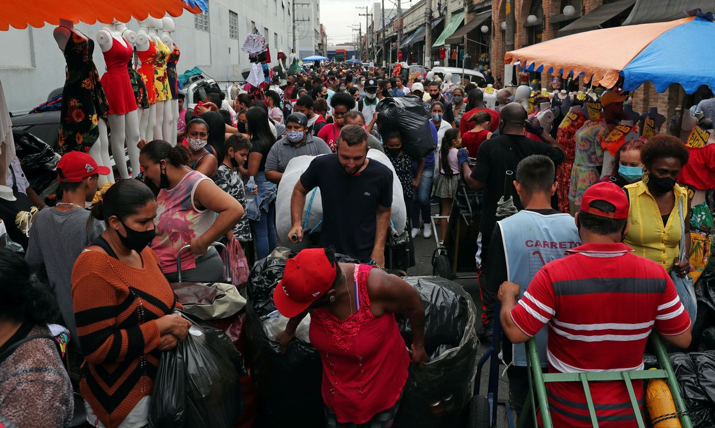 felicidade-do-brasileiro-cai-em-meio-a-pandemia