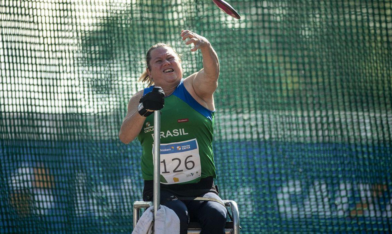 campea-mundial-quebra-recorde-mundial-do-disco-em-seletiva-paralimpica
