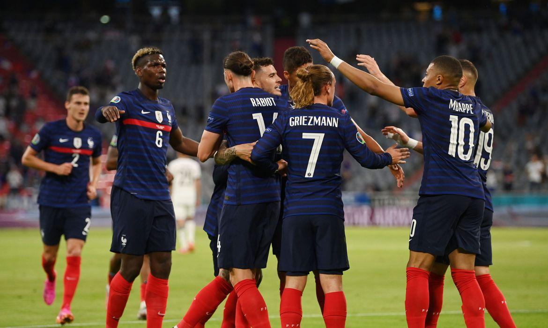 eurocopa:-franca-vence-alemanha-com-gol-contra-de-hummels
