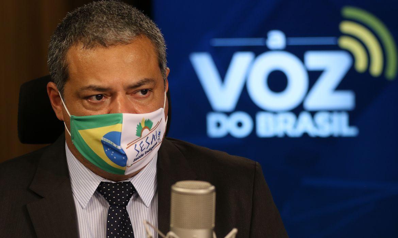 populacao-indigena-lidera-indice-de-vacinacao-no-brasil