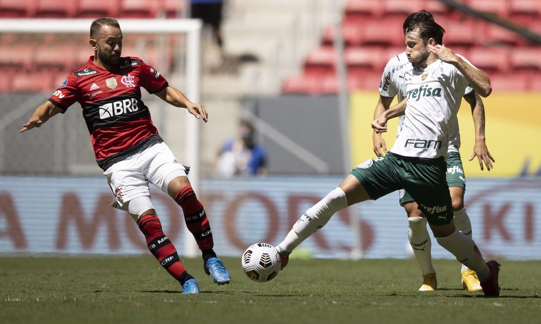 clubes-anunciam-intencao-de-criar-liga-para-organizar-brasileiro