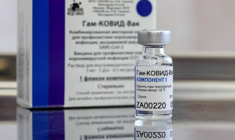 anvisa-autoriza-importacao-excepcional-da-vacina-sputnik-v