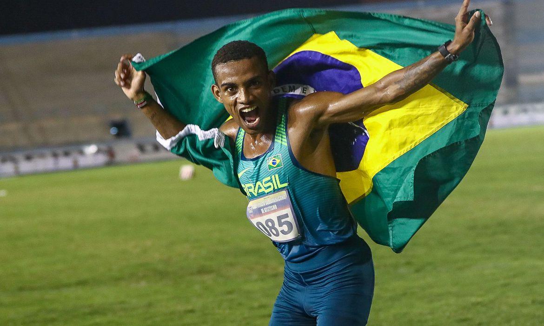 promessa-da-maratona-treina-com-quenianos-antes-de-estreia-olimpica