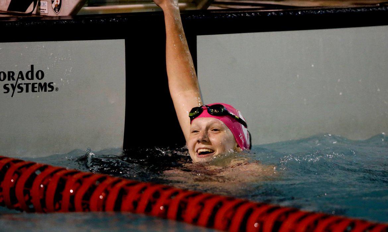 stephanie-balduccini,-nossa-mais-jovem-nadadora-olimpica-em-41-anos
