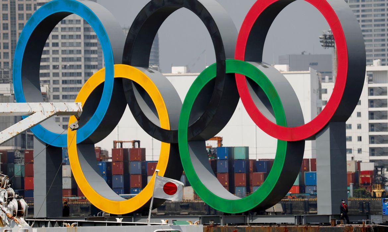 japao-decidira-este-mes-se-permitira-publico-local-na-olimpiada