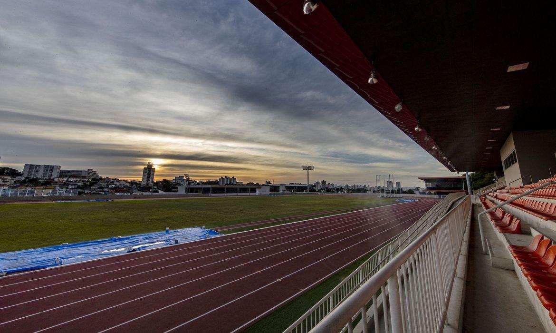 atletismo:-cbat-anuncia-programa-de-torneio-preparatorio-para-toquio