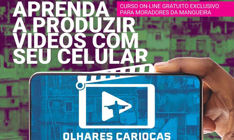mangueira-participa-de-projeto-olhares-cariocas-que-beneficiara-jovens