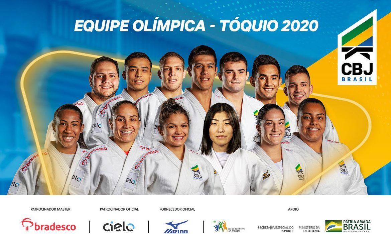 delegacao-brasileira-de-judo-tera-13-atletas-na-olimpiada-de-toquio