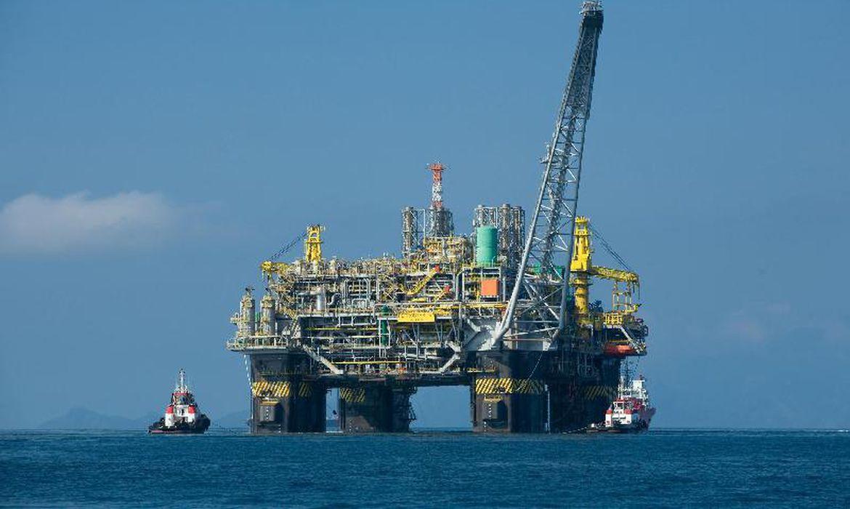 producao-de-petroleo-nos-contratos-de-partilha-cai-6%-em-abril
