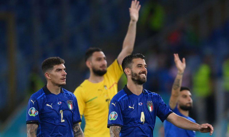 eurocopa:-italia-se-classifica-para-oitavas-apos-derrotar-suica