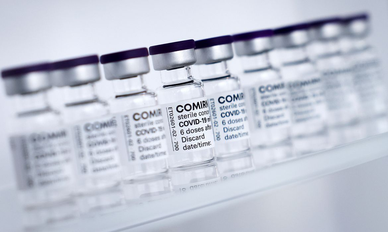 brasil-recebera-7-milhoes-de-doses-da-vacina-da-pfizer-antecipadamente