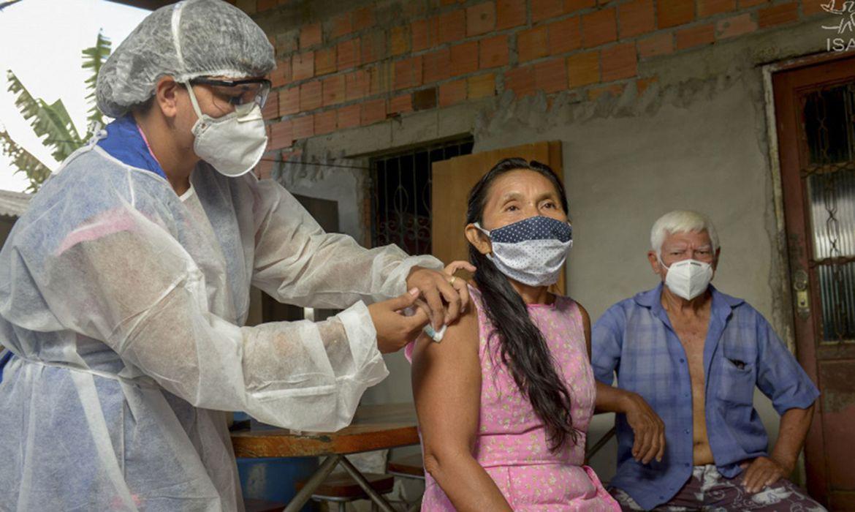 indigenas-poderao-ter-vacinacao-permanente-contra-covid-19
