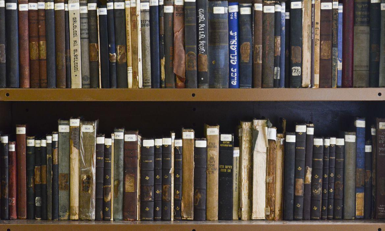 bibliotecas-e-museus-foramsetoresculturais-menos-conectados-em-2020