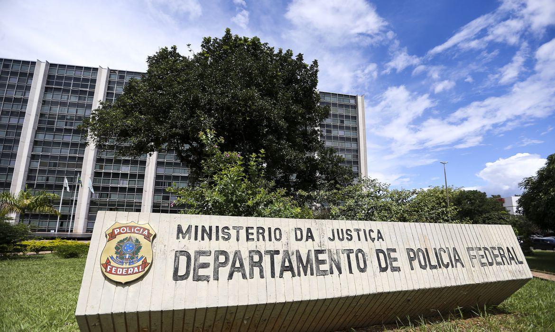 operacao-le-mans:-pf-investiga-contrabando-de-brasileiros-ao-exterior