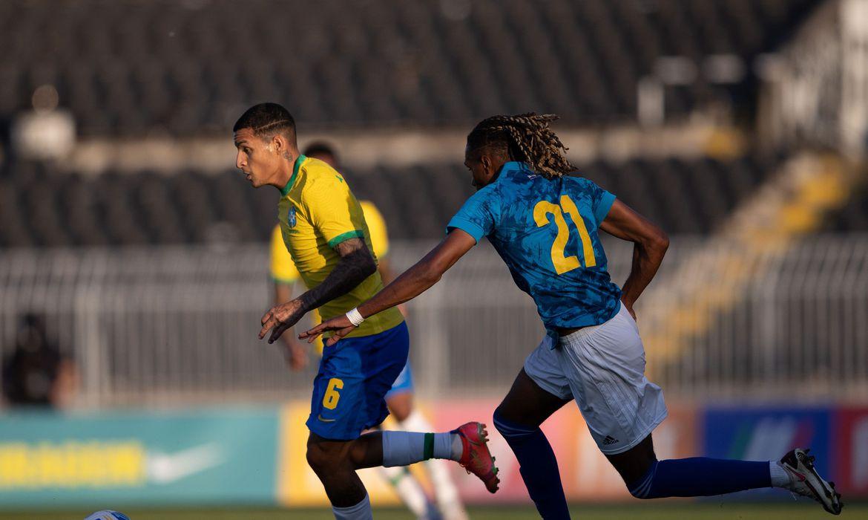 lista-de-convocados-da-selecao-brasileira-para-olimpiadas-e-divulgada