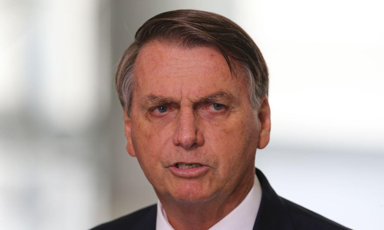 presidente-inaugura-obras-de-integracao-do-sao-francisco-na-paraiba