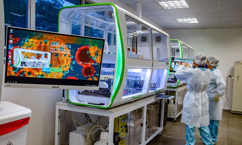rio-de-janeiro-confirma-variante-alpha-do-novo-coronavirus-no-estado