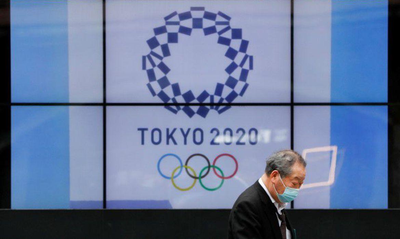 """olimpiada-sem-publico-e-opcao-""""menos-arriscada"""",-dizem-especialistas"""