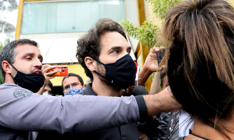 relator-pede-cassacao-do-mandato-do-vereador-dr.-jairinho