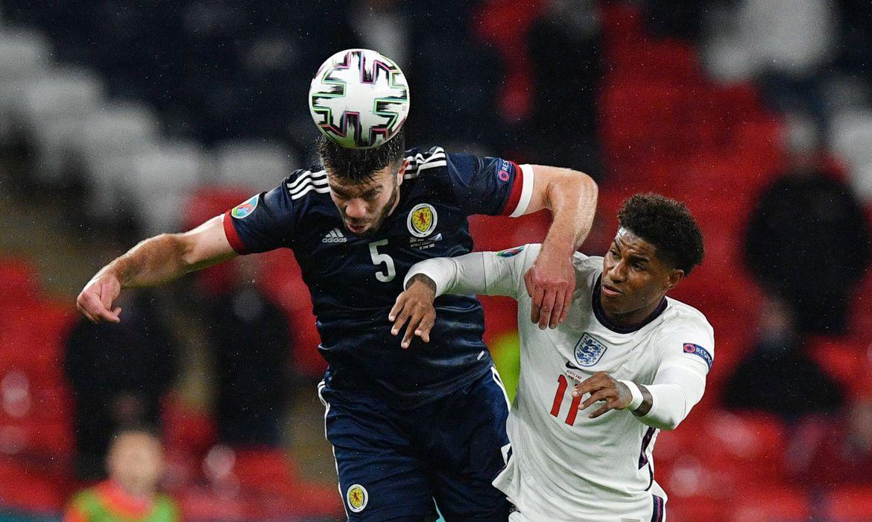 eurocopa:-inglaterra-e-escocia-empatam-sem-gols-em-wembley