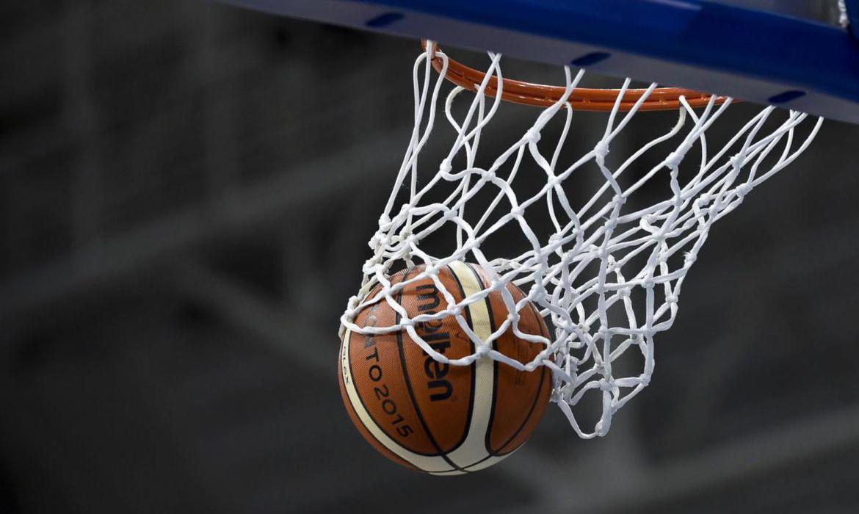 brasil-perde-para-eua-na-semifinal-da-copa-america-de-basquete