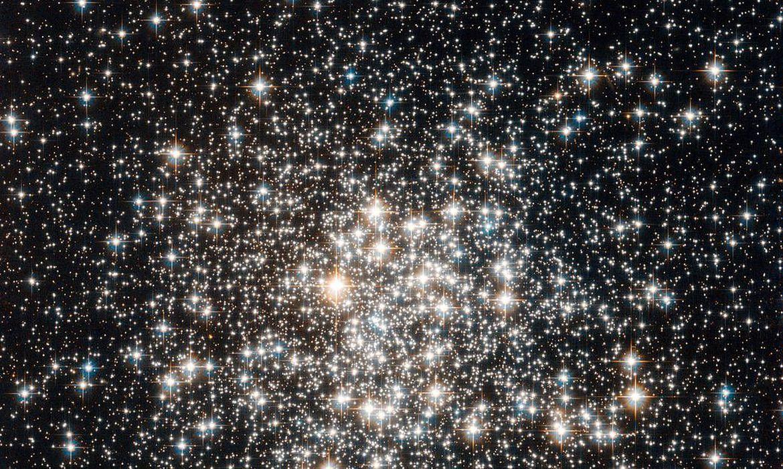 universo:-entenda-como-as-constelacoes-sao-batizadas