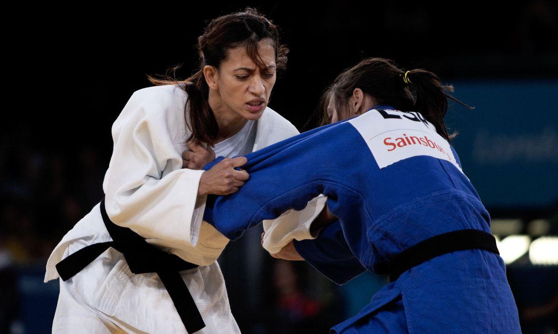judo-paralimpico:-lucia-teixeira-vence-ultimo-torneio-antes-de-toquio