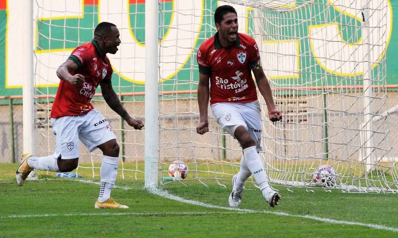 serie-d:-portuguesa-vence-santo-andre-e-sobe-para-2o-lugar-do-grupo-7