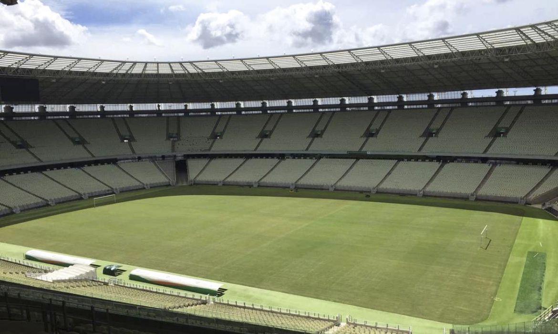 fortaleza-recebe-fluminense-pela-quinta-rodada-do-brasileiro
